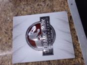 BLU-RAY BOX SET Blu-Ray JURASSIC PARK COLLECTION